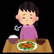 syokuyoku_nai