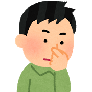 sick_hanadi_shiketsu-1