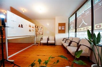 室内風景8